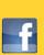 Puget Sound Educational Service District Facebook